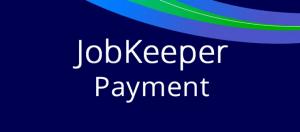 Jobkeeper Payment
