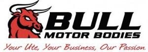 bull motor bodies