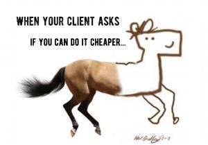 Cheaper 2